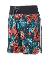 Rip Curl Board Shorts Size Chart Mirage Rockies 19 Boardshort