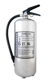 Pulberkustutid/tulekustutid : Tulekustuti 6 kg, abc (kõrge kustutusklass.)