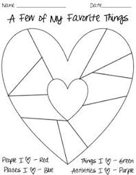 best 25 heart map writing ideas on pinterest heart map, writers Heart Map For Writers Workshop find this pin and more on education~ writing workshop by lucieboyer heart map Writing Heart Map Printable