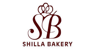 Shilla Bakery Delivery In Annandale Va Restaurant Menu Doordash