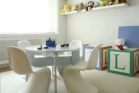 modern playroom furniture. Modern Playroom Furniture Design Elements For A Great Euro Style Home Blog N