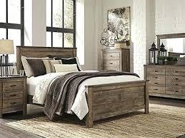 Barnwood Bedroom Furniture Sets Rustic Furnishings Beds Sideboards Barn Wood  Best Ideas On . Barnwood Bedroom Furniture ...