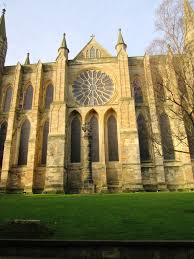 Sunderland and Durham Area - HISTORY and Old Photos (and recent ...