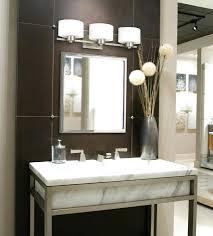 double vanity lighting. Modern Bathroom Vanity Lights Sa Mid Century . Double Lighting S