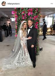 SEEN Street Style: Wedding Edition 2019 — SEEN Magazine