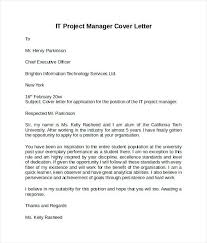 Best Ideas Of Technology Director Cover Letter Fantastic Sports