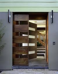 Cool door designs Wooden Main Door Designs 65 Interior Design Ideas 80 Alluring Front Door Designs To Refine Your Home