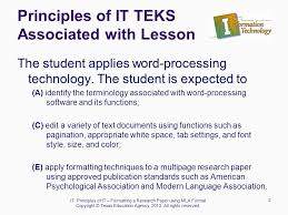 Research Essay Mla Format Research Correlation Geology World Of Earth Science Formatting A