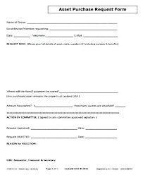 Access Order Form Template Service Request Form Template Word Purchase Order Free