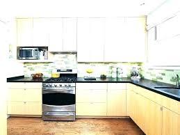 glass upper kitchen cabinets paint grade cabinets upper kitchen cabinets with glass doors paint grade cabinet