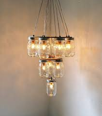 creative lighting ideas. Enchanting Creative Lighting Ideas Easy Inspirational Home Decorating O