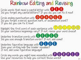 make sure your students are actually editing and revising make sure your students are actually editing and revising this great tool