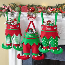 The 25 Best Christmas Sewing Projects Ideas On Pinterest Easy Christmas Crafts To Sew