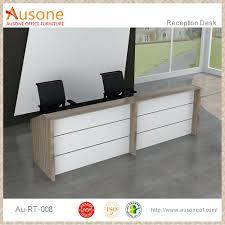 modern office reception desk. Astonishing Modern Office Reception Counter Design For Hotel Simple Front Desk T