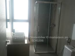 3 Bed Flat Or Apartment For Rent Per Month In Almadies Mamaisonsn