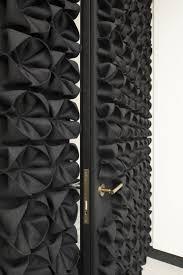 decorative acoustic panels. Decorative Acoustic Panels Soundproofing Soundproof Foam Lowes Diy Treatment Cq5damthumbnail319319 Sound Absorbing Wall Tiles Decor Bpm