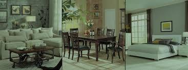 Living Room Sets Las Vegas Furniture In Las Vegas Irish Peddlers Furniture