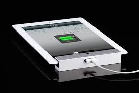 just mobile horizon wall mount for ipad