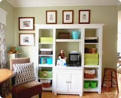 centsational girl painting furniture. Go Right Ahead And Paint That Laminate - Centsational Girl Painting Furniture B