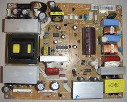 tv backlight inverter board. buy now · bn44-00156a pslf201502b la32r81ba tv power board samsung backlight inverter