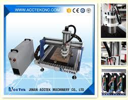 jewelry craft granite cnc machine 3d cnc machine models cnc router machine india hot