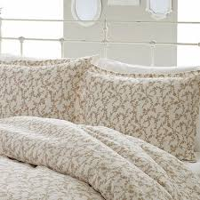 laura ashley victoria taupe duvet cover set jcpenney in covers plans 11