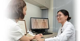 Clinical Interests | Raffles <b>Chinese Medicine</b> - Raffles <b>Medical</b> Group