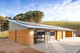 passive solar house plans australia beautiful passive solar house plans of passive solar house plans australia
