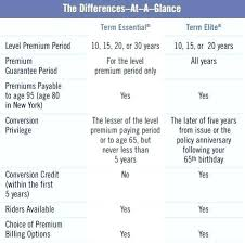 Term Life Insurance Quote Mesmerizing Life Insurance Quotes Comparison New Quotes Of The Day