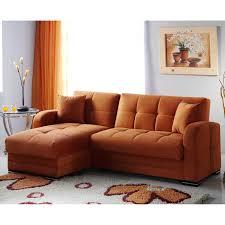 considering microfiber sectional sofa. Considering Microfiber Sectional Sofa
