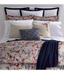 ralph lauren fl bedding bedding