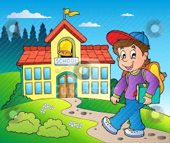clean school environment clipart clipground essay on my school my school is al murtaza school it is