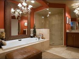 Ideas To Remodel A Bathroom Cool Inspiration