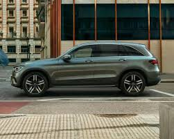 Vip motors is the biggest luxury car showroom in uae specialized in car dealership. Mercedes Benz Glc Prices In Patna Specs Colors Showrooms Faqs Similar Cars