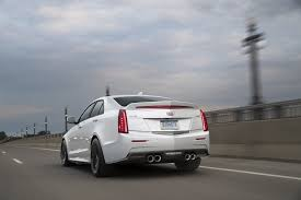 2018 cadillac ats black. Delighful Ats 2018 Cadillac ATS Coupe Carbon Black Sport Package Appearance With Cadillac Ats Black