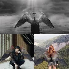 <b>angel</b> demon — международная подборка {keyword} в категории ...