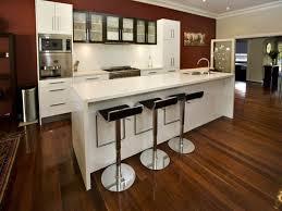 Galley Kitchen Design Design Galley Kitchen 1000 Ideas About Galley Kitchen Design On
