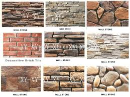 stone wall panels faux stone panels polyurethane stone panel decorative stone wall panels polyurethane stone stone wall stone wall panels stone wall