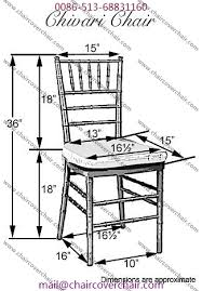 dining chair sizes standard. dining room chair dimensions stupendous restaurant wooden chairs home design ideas 17 sizes standard e