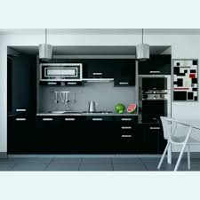 Meuble Cuisine Bas Design Impressionnant Meuble Bas Design Raviraj