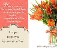 Employee Appreciation Quotes Employee Appreciation Quotes Fair Appreciation Day Inspirational 82