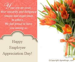 Employee Appreciation Quotes Employee Appreciation Quotes Fair Appreciation Day Inspirational 82