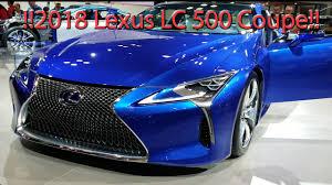 2018 lexus hybrid. unique lexus inside 2018 lexus hybrid