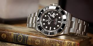 Rolex Sea Dweller Vs Rolex Deepsea Comparison Bobs Watches