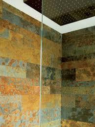 Decorative Slate Wall Tiles