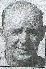 Marvin Dale Joyce (1933-2006) - Find A Grave Memorial
