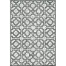 new large indoor outdoor rugs for indoor outdoor rugs 8 x large gray indoor outdoor