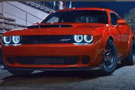 2018 dodge express. simple dodge there exists such a thing as too much power personified clearly by the 2018  dodge challenger srt demon it is so powerful it has already been banned from  and dodge express