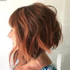 Medium Length Hair Styles For Older Women Luxury Soswearz