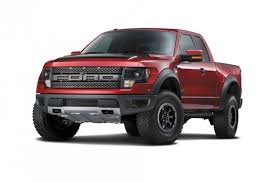 ford raptor 2014 special edition. unlike many u201cspecialeditionu201d vehicles where the u201cspecialu201d stops at sheet metal ford f150 svt raptor comes straight from factory with more 2014 special edition car and driver blog